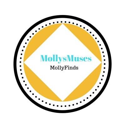 MollyFinds
