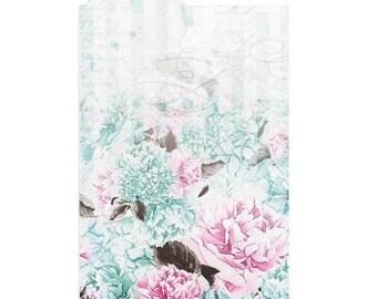 "TN passport dashboard/todaymarker ""romantic"""