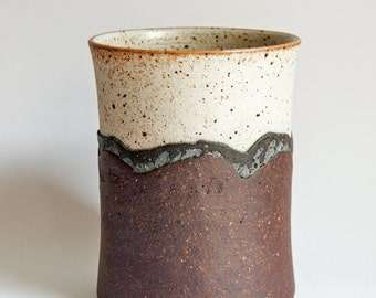 Fine Art Pottery Etsy