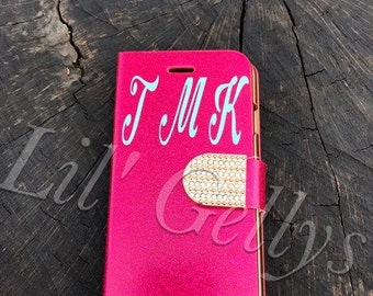Cell phone case,cell phone holder,phone case,iphone case,phone wallet,samsung case,sony xperia case,LG G4 case,womens wallet case,PU leather