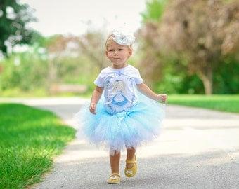 Alice in wonderland, Alice in wonderland Shirt, Alice Birthday Girl Shirt, Alice Birthday Theme, Alice in wonderland Party Theme, Alice Top