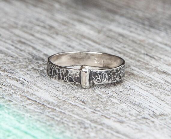 Key Ring Outlander