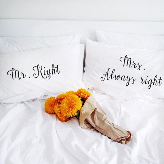 Cadeaux pour lui son copain copine mari pouse son couple - Idee cadeau pour son mari ...