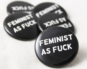 Black, Black Feminist, Feminist as Fuck, Feminist AF, Feminism, Womens Rights, Womens March, Girl Power, Womens Movement, Equality, Unisex