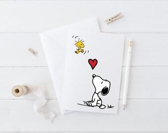 Valentine's Card, Printable Valentine's Cards, Pun Cards, Printable Cards, Instant Download, Digital Card, Valentine Printable, Love Cards