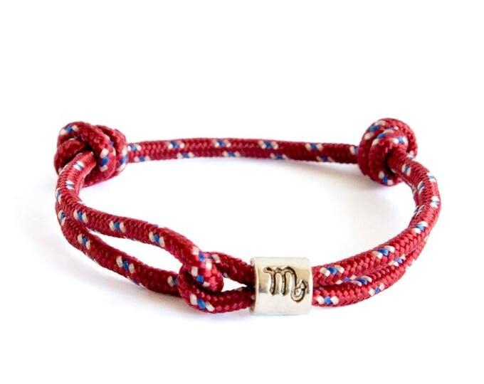 Birthday Gift For Him, Birthday Gift For Best Friend, Birthday Bracelets Men, Birthday Jewelry