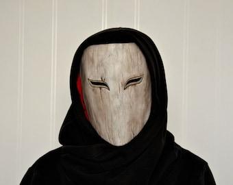 Nobushi mask (For honor)