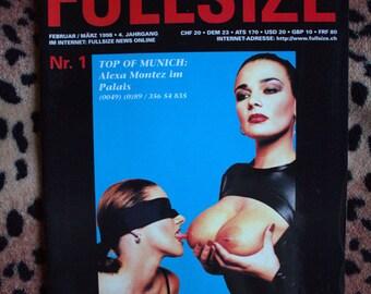 Hotest new pornstar