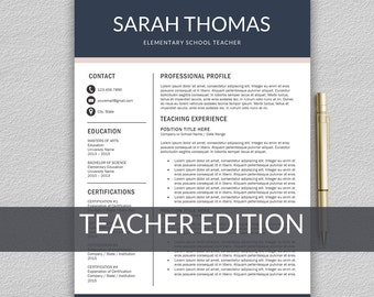 il_340x270.1143384468_epwn Template Cover Letter Nurse Veterinary Istant Resume Lkjdf on
