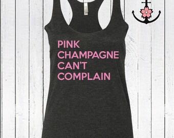Complain etsy for Never complain never explain t shirt