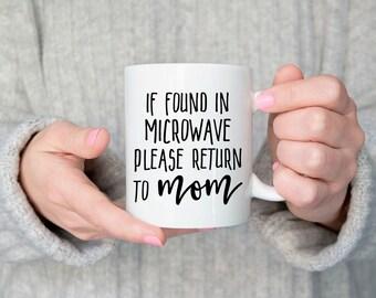 Funny Mom Mug, Funny Mugs For Women, Funny Mugs For Mom, Mom Mug, Mom Gifts, Funny Mom Gifts, Busy Mom Mug, Gift For Her, Mom Life Mug,  Mom