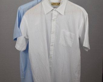 Authentic, traditional Buldan bezi shirt modern design, Organic,Natural %100 Cotton