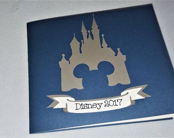 Disney World Pocket Guide - Affordable Tips, Things to Do/Eat/Play for Your Family