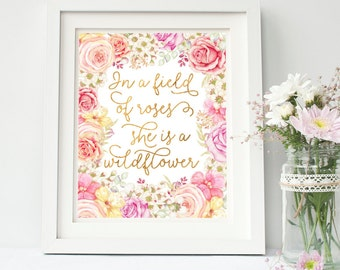 Little girls room Etsy