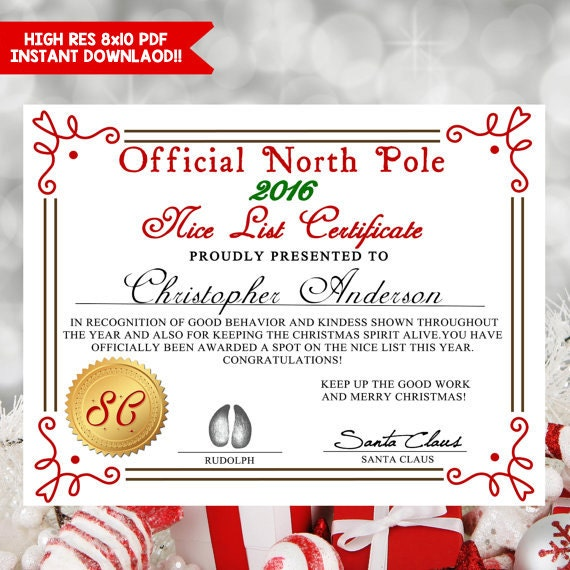 il_570xN.1104749028_8zmv Template Christmas Letter To Santa Claus on santa holding blank sign, santa claus template printable, envelope from santa claus template, 2013 year in review template, santa letter-writing templates, santa christmas list letter template, printable christmas letter template, letters to santa claus template, sample holiday letter template,
