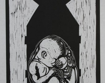 Population Bomb, Nuclear Family Series