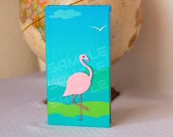 flamingojw tract holderjw ministry organizerhardcoverjw pioneer giftsjw ministryfield service organizerjw campaigninvitation holder - Field Service Organizer