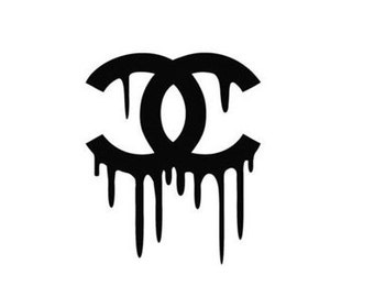 Chanel Party Etsy