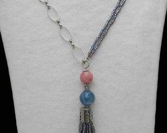 Necklace 55N
