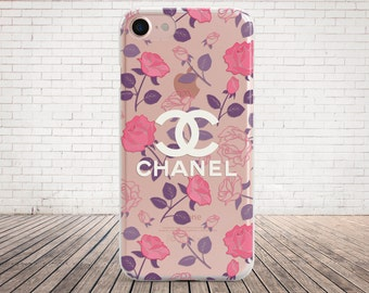 Chanel iPhone Case Chanel iPhone 6s Case Chanel iPhone 7 Case Chanel iPhone 7 Plus Case Chanel iPhone 6s Case Chanel iPhone 6 Plus Case