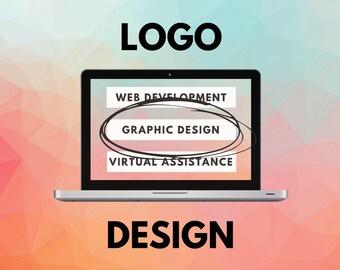 Logo Design | Business Logo |