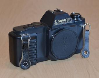 Canon T50 35mm Camera