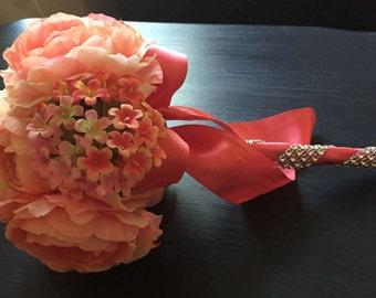 Prom /wedding bouquet