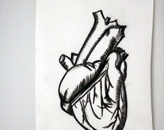 A Beating Heart