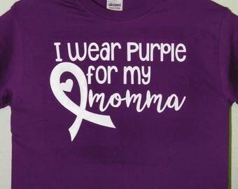 Epilepsy&Lupus T-Shirt