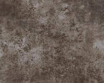 Shadow Chic -Texture Smoke- Timeless Treasures -Quilt Fabric -By the yard- By the half yard -by Michele D'Amore.