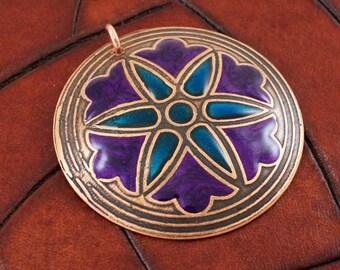 seed of life, sacred geometry, flower of life, seed of life pendant, yoga wear, chakra, sacred gift, seed of life jewelry, Sacred Geometry