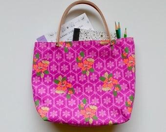 Grab and Go Bag