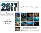 2017 Underwater Photograp...