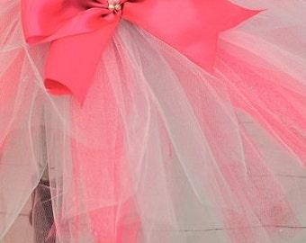 Light pink tutu, FREE SHIPPING, birthday tutu, birthday girl, light pink, light blue tutu, pastel color tutu, girl tutu, pink tutu