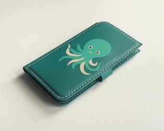 iphone 7 plus wallet case leather iphone 6 plus case leather samsung galaxy note 5 case note 4 wallet case