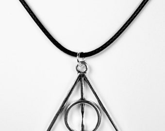 Deathly hallows etsy for Deathly hallows elder wand