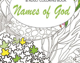 prayer journal coloring pages - photo#24