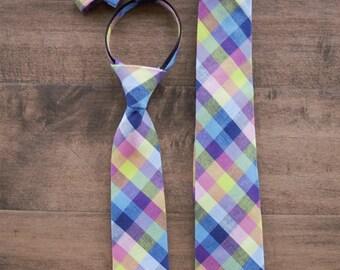 purple bow tie, purple tie, purple bowtie, purple tie, purple bow tie, purple tie, purple bowtie, purple tie, purple bow tie