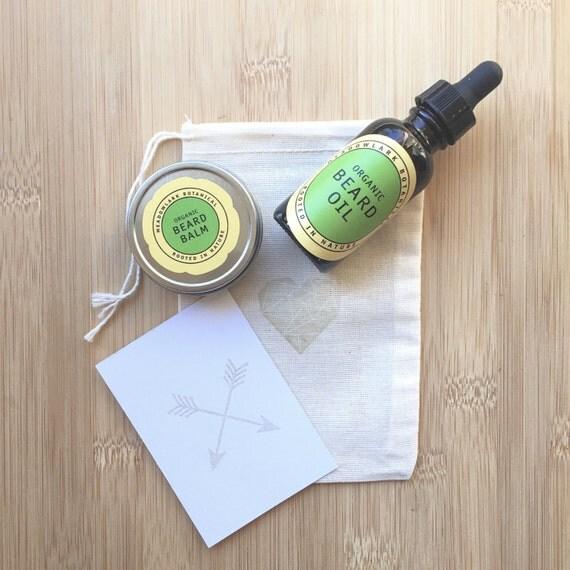 valentines gift set beard grooming kit by meadowlarkbotanical. Black Bedroom Furniture Sets. Home Design Ideas
