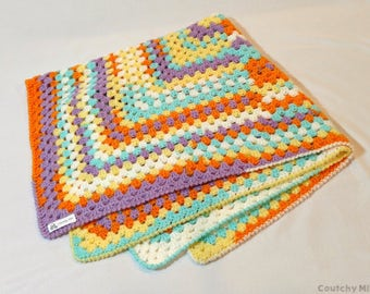 Baby blanket baby crochet blanket baby blankie baby gift baby shower gift baby blanket boy baby blanket girl baby crochet baby boy baby girl
