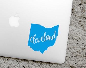 Virginia Vinyl Decal Sticker VA Decal For Car Sticker For - Custom vinyl decals cleveland ohio