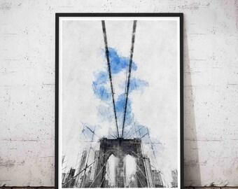 Architecture visuals, Printable architecture, Architecture illustration , Modern architecture, Architecture art, Building Architecture