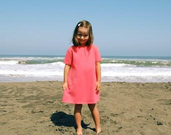 Girls dresses, sweater dress, long sweatshirt dress, sweatshirt dress, girl dresses, sweatshirt dresses, girls sweater dress, girls dress