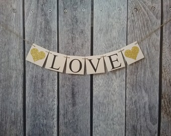 Valentines banner, valentines day, love banner, wedding banner, be mine banner, valentines day backdrop, wedding decorations, love sign