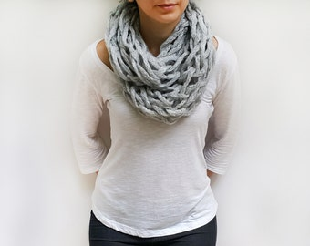 Gift Shawl Fashion, Loose Top Long, Gift Scarf Oversized, Loose Wrap Gray, Size Accessory Plus, Scarf Cozy Wool, Light Fashion Wrap Long