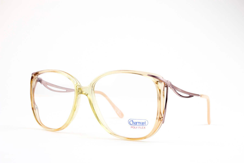 8aa7c0e0883 Vintage Eyeglasses