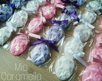 20 Baby shower favors,carousel party,carousel soap,carousel birthday,baptism favors,soap favors,baby girl,baby boy,christening,baby soap