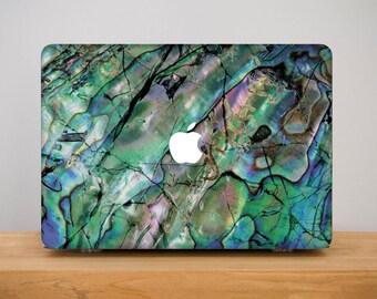 Shell Macbook Pro Case Macbook Air 11 Case MacBook Pro Retina 15 Case MacBook Air 13 Hard Cover Macbook 12 Hard Case Laptop Hard Case MB_012