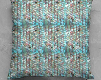 Stream - cushions