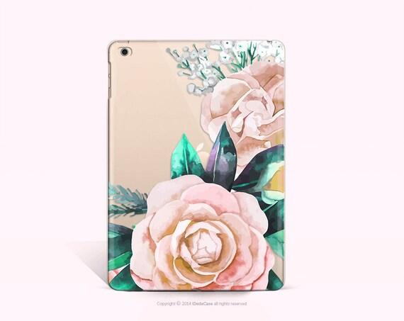 iPad Air 2 Case Floral iPad mini 4 Case Rubber iPad Air 2 Case Gold Rose iPad Cases CLEAR iPad Mini 2 Case CLEAR iPad Mini 4 Case CLEAR